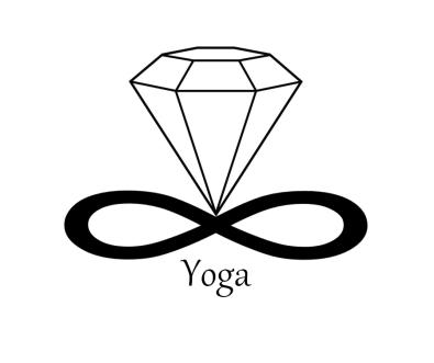 logodiamondyoga